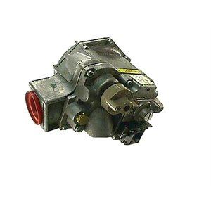 1 X 1 24V GAS VALVE