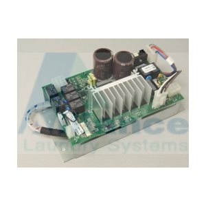 ASSY,INVERTER CONTROL 240V PKG REPLACES 800976P