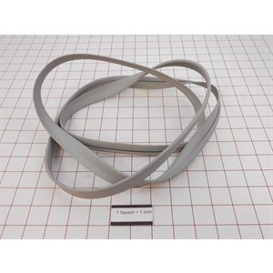 LARGE OUTER GASKET