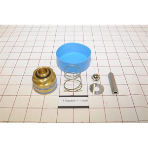 "KIT,HAYS,REPAIR,3 / 4"" PKG"